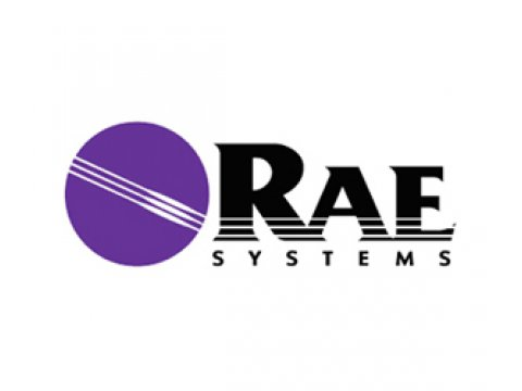 Images of RAE - Gas Marine