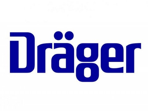 Drager | Gas Marine