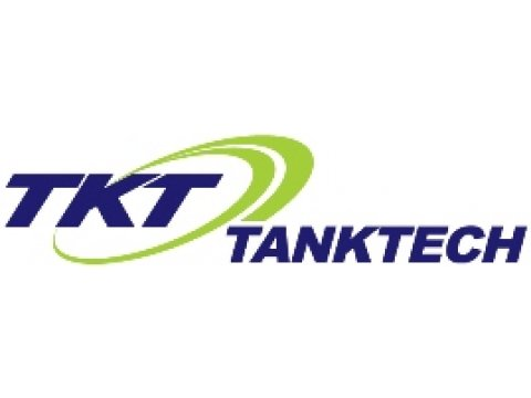 Images of Tanktech - Gas Marine
