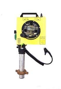 UTI | Gas Marine